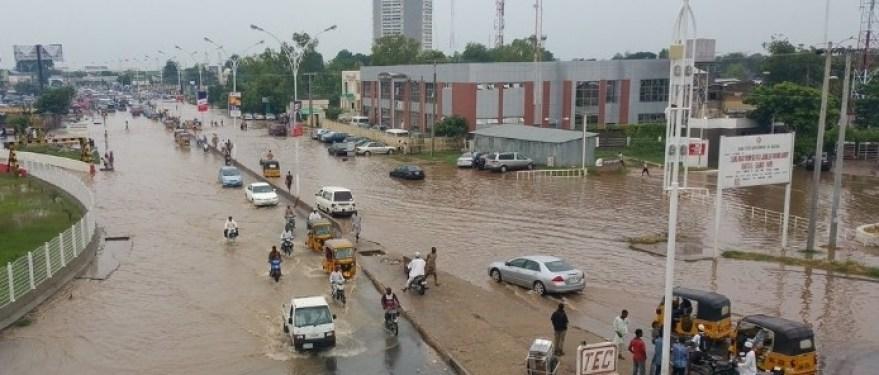 akwa flood