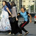 Photo: Al-Ahram Weekly