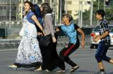 Speaking Out Is The Only Way Egypt's Girls Will Win The War Against Harassment