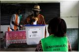 Malawi Electoral Commission Plans July Vote Despite Coronavirus