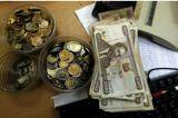 Surprise Kenya Rate Cut Puts Lending Rate Cap In Focus