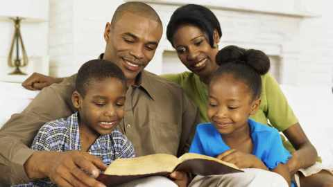 Parenting Issues: The Coming Of Age Phase