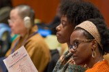 African Union To Rebuild Gender Sentiments