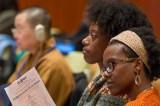 African Union To Rebuild Gender Sentiments