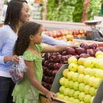 food-shopping-with-kids