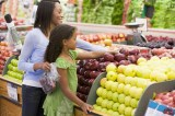 Nutrition and Teens: A Guide for Parents