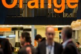 Orange Seeking Partnerships Rather Than Acquisitions in Africa