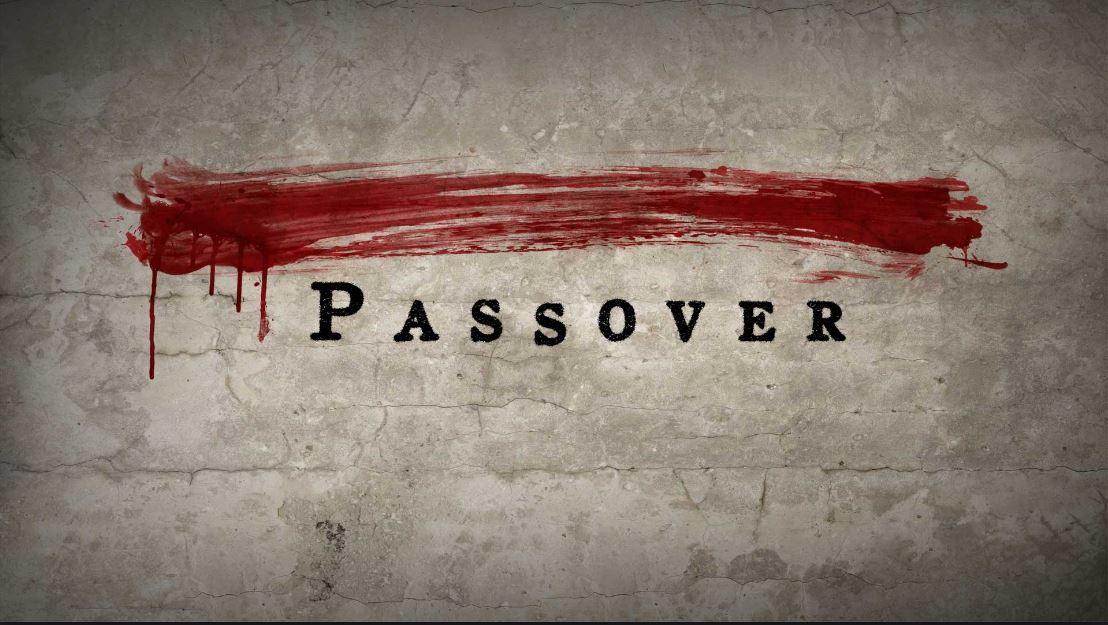 passover-christian-families