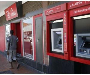 Shareholder Group VEB Plans Lawsuit Against Three Banks Over Steinhoff – FT