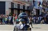 Thousands March in Madagascar To Protest At Election Laws