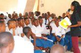 Kenyatta Warns Headteachers Not to Send Learners Home for Fees