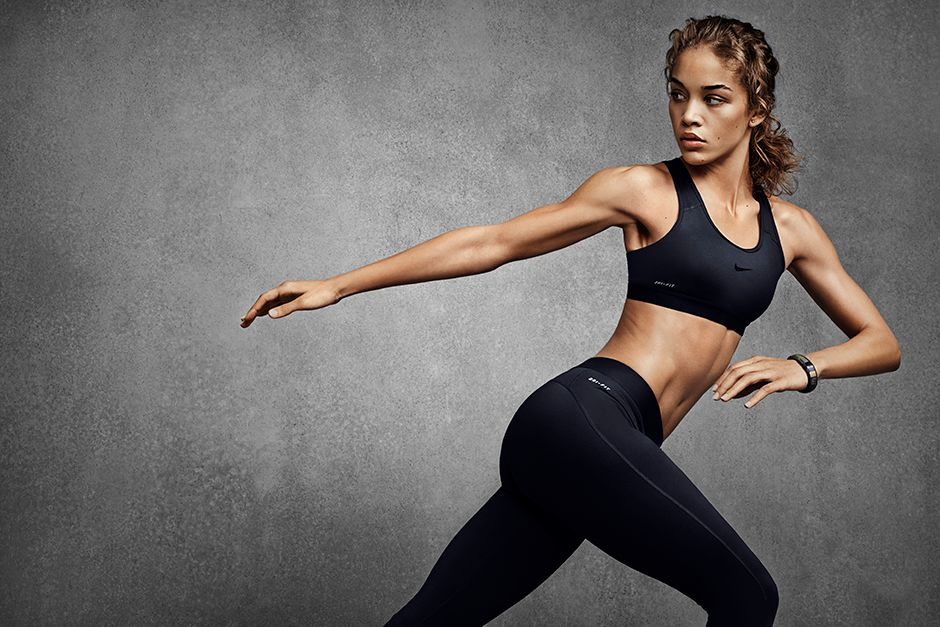 Nike_Pro_Classic_Bra_4