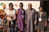 Marrakech To Host The Second Edition Of Empowering Women In Agriculture