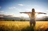 Simple Secrets to a Stress-Free Life