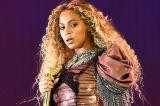 Beyonce Honours Fela Anikulapo Kuti And Chimamanda Adichie At Coachella 2018
