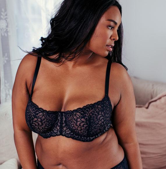 big size bra