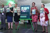 East Africa Leads In Gender Reforms