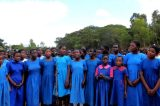 Over 177 Girls Drilled In Menstrual Hygiene Management