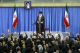 Iran Bans Foreign Social Media Networks In Schools