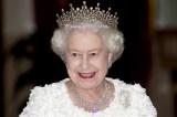 Queen Elizabeth II Names Successor