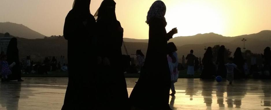 Taliban Would Roll Back Afghan Women's Rights -U.S. Intelligence Report