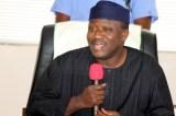 Fayemi Wins Ekiti APC Governorship Election
