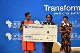 Ms Geek Africa Is Encouraging Girls From Across Africa To Use Technology To Improve Everyday Life