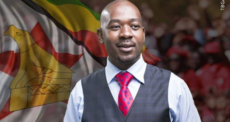 Nelson_Chamisa