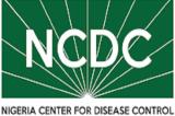 Nigeria Prepares For Ebola Outbreak As NCDC, FAAN Strategise