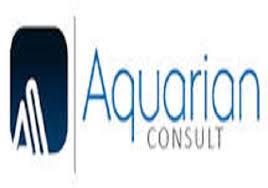 aquarian consult
