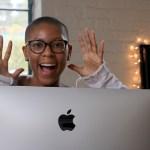 coding Women