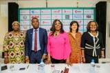 Lanre Da-Silva, Adekunle Gold, Joke Silva, Others More Billed To Showcase At The Nigerian Creative Arts Exchange In Paris