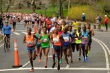 Kenyan Teen Breaks 16-year Old 10-K Race Record