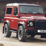Land-Rover-Defender-70th-anniversary-905912