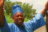 FG Immortalises Abiola; June 12 Now Democracy Day