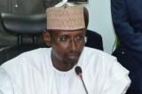 Minister Raises  Alarm Over Drug Abuse Among Women