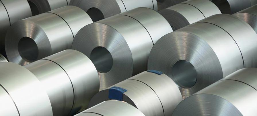 Steel Co