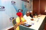 Centre For Democracy And Development Trains Journalists On Gender Sensitive Reporting
