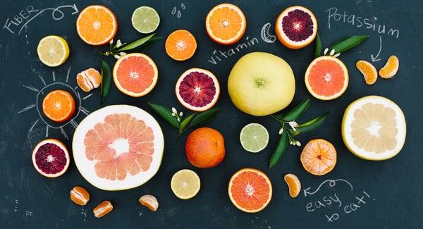 citrus Pic