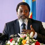 Joseph Kabila Speaks