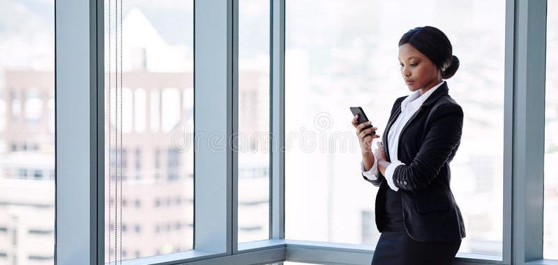 Women As Marketing Tools