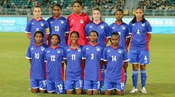 NFA, Unicef Strategic Plan To Uplift and Empower Namibian Girl Child