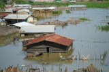 Thousands Displaced After Heavy Rain Hits Mozambique