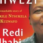 Fezekile Ntsukela Kuzwayo