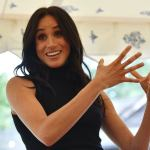 Meghan-Markle-Cookbook-Launch-Kensington-Palace-2018 (1)