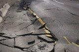 Earth Tremor Hits The Federal Capital Territory