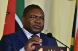 Mozambique Government Admits To Systemic Corruption
