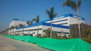 tbea-factory