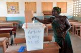 Election Delayed In The DRC