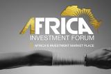 Better Trade And Economy For Africa As Africa's Investment Market Place Is Launched